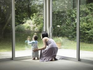 Zabezpečovací ústředna domů i do práce za vyjímečnou cenu
