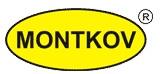 Logo - MONTKOV, spol. s r.o.