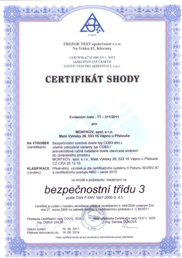 Bezpecnostní_dvere-certifikát[1]