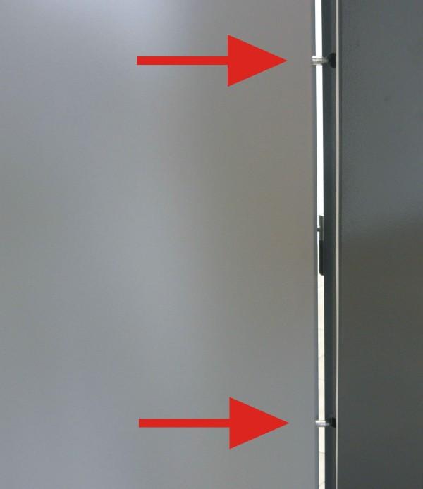 bezpecnostní_dvere_detail_pasivních_cepu_2[1]