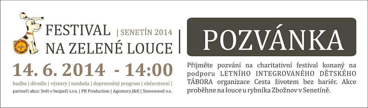 POZVANKA-Festival-na-zelene-louce-low