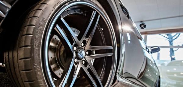car motors IIII