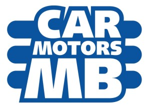 Logo - CAR MOTORS MB