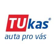 Logo - TUkas a.s. – auto pro vás
