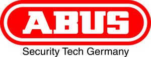 Logo - ABUS CZECH, s.r.o