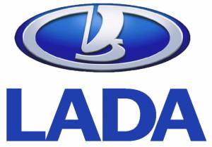 Logo - CS AUTOLADA