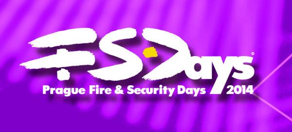 FSDays2014_logo na podkladu