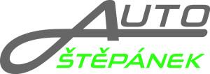 Logo - AUTO ŠTĚPÁNEK, a.s.
