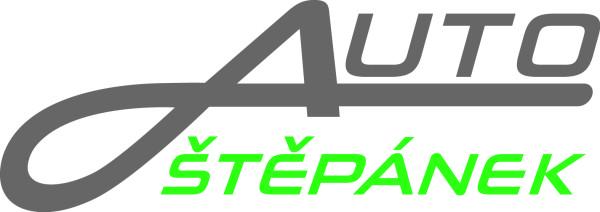 auto_stepanek_logo