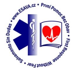 Logo - ESAVA s.r.o.