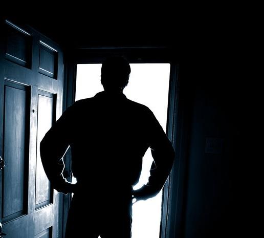 http://svetvbezpeci.cz/pe_app/clientstat/?url=www.dreamstime.com/stock-images-open-door-image1825474