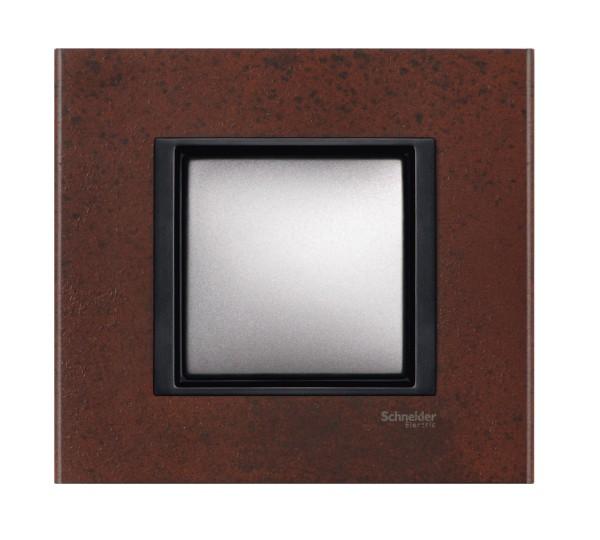 Unica_Class_Corten_Steel_Oxide_foto_Schneider_Electric