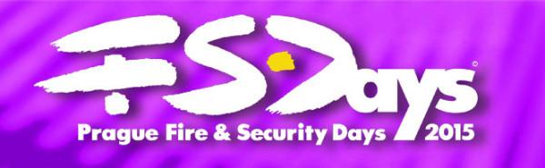 FSD_logo 2015