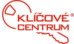 Logo - KLÍČOVÉ CENTRUM H&B Group s. r. o.