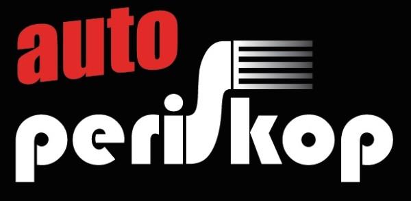 autoperiskop_logo