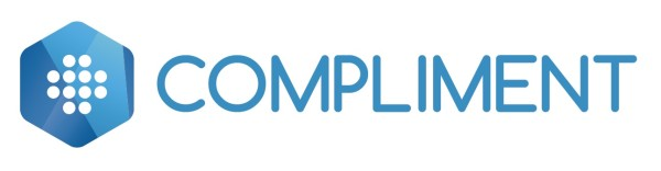 compliment_logo