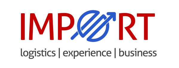 logo_ok_big