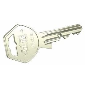 Patentový klíč GeGe pExtra
