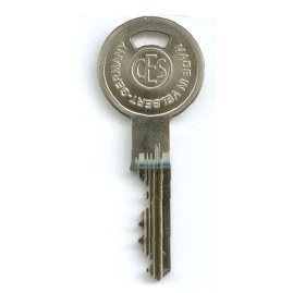 Patentový klíč CES PSM