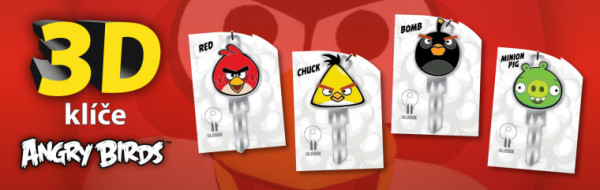 banner_angrybirds