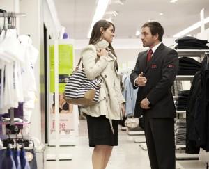 Agresivita zlodějů v obchodech celoročně roste, o Velikonocích stoupá počet krádeží o 20 procent