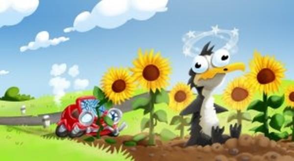 Prvni pomoc cartoons_upr