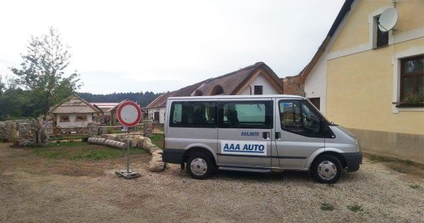 transit_AAA_auto_3_9-15
