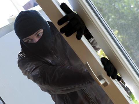 policie-zlodej-foto-policie