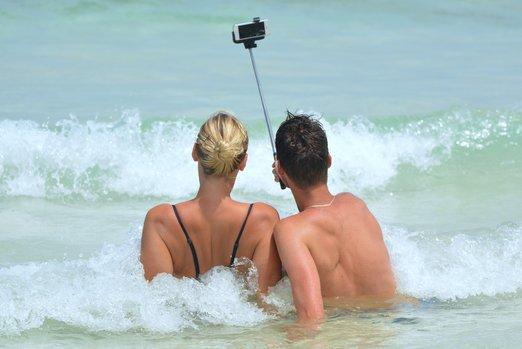 Image_selfie_dovolena_zdroj_foto_Next