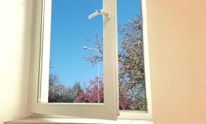Máte bezpečné dveře? A co Vaše okna?