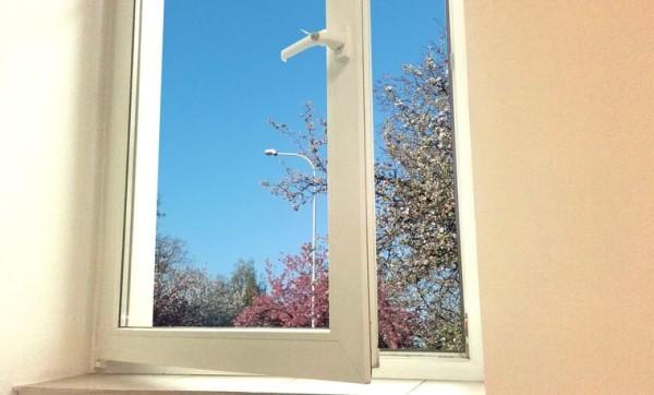 okno-vyhled1