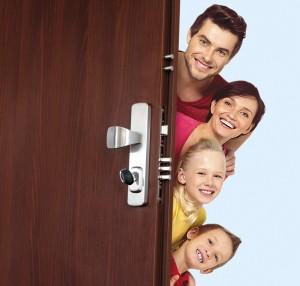 Svět v bezpečí - Sedm tipů, jak vybrat vchodové dveře: Bezpečnost nade vše