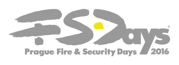 FSDays_2015-logo_ba
