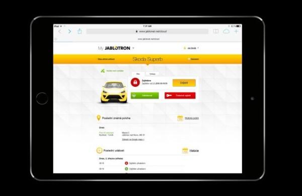 iPad_NEW_MyJA_CZ_car_prehled