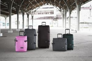 Svět v bezpečí - Je fajn mít na kufr 30 let záruku