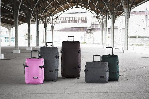 Cestovni_zavazadla_Eastpak (1)