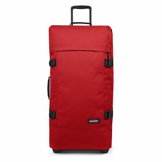 TRANVERZ_L_Apple_Pick_Red_Eastpak