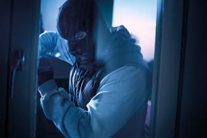 Svět v bezpečí - Nedejte zlodějům šanci! Část 1: S pořízením zabezpečení si nechte poradit od odborníků