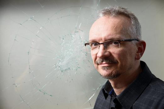 Ivan Pavlíček - Next, Praha 25. února 2015