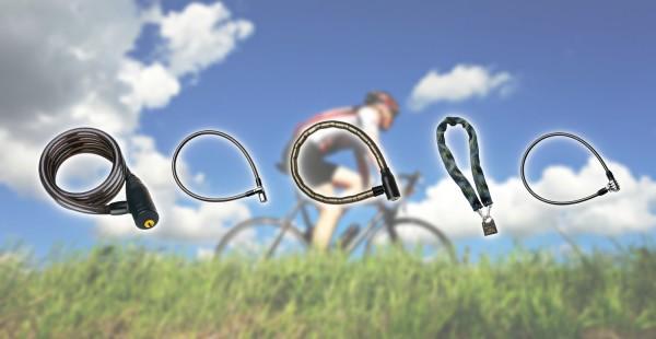biker-locks1