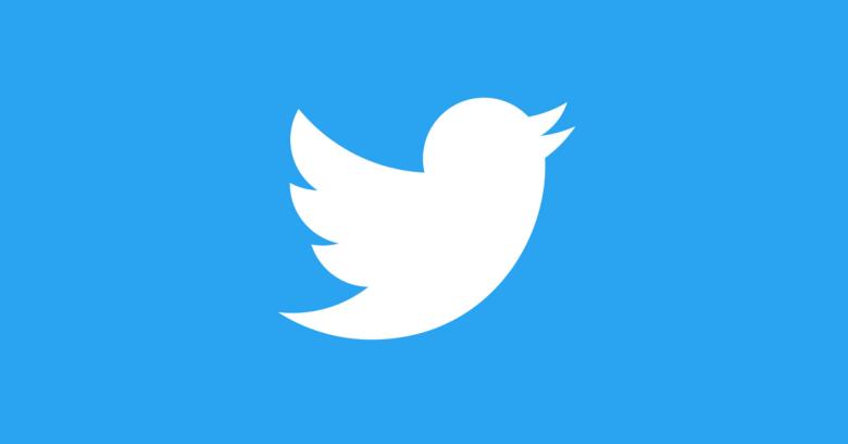 1218_twitter-bird-1200