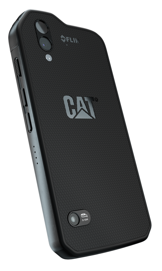 Cat_S61_Back_Angled_preview