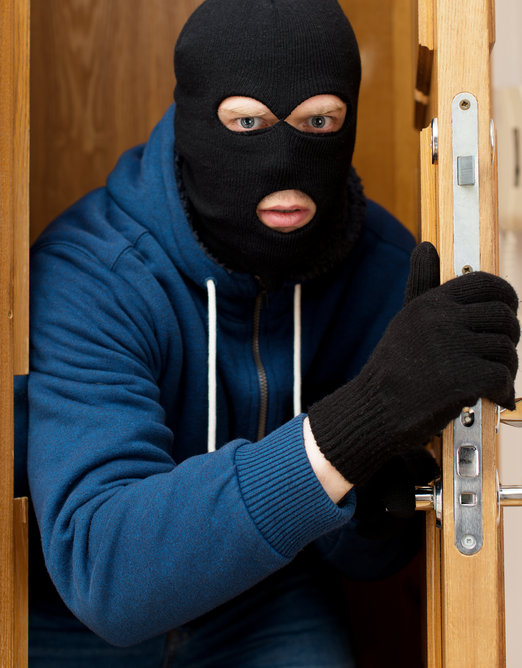 http://svetvbezpeci.cz/pe_app/clientstat/?url=www.dreamstime.com/royalty-free-stock-photography-thief-entering-private-property-image70729637