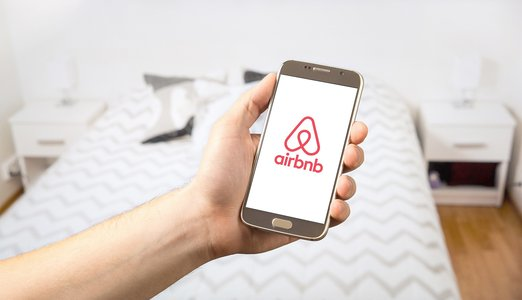ilustracni_foto_airbnb
