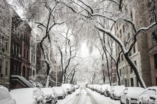 winter-street