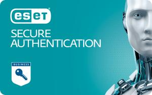 Svět v bezpečí - ESET rozšiřuje funkce nástroje pro dvoufaktovoru autentizaci