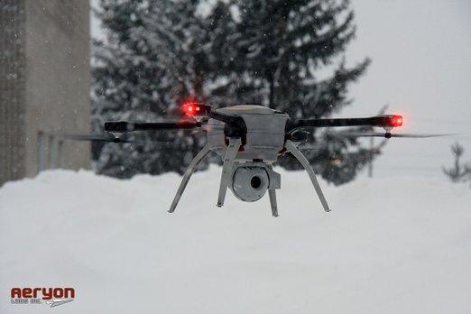 aeryon-skyranger-hover_zdroj_AudioproCZ