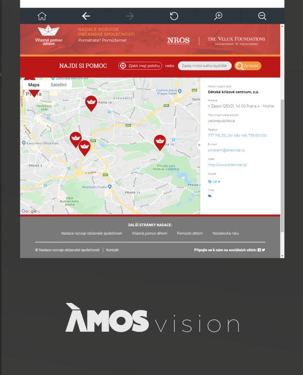 ÁMOS vision_Poradna v regionu_výřez