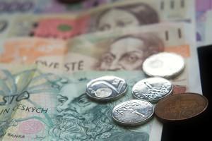 Svět v bezpečí - Jak se vypočítává čistá mzda? Přečtěte si jednoduchý návod