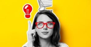Svět v bezpečí - Co nového čeká spotřebitele v roce 2020
